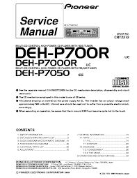 deh diagram pioneer wiring x2700ui deh 6400bt wiring diagram