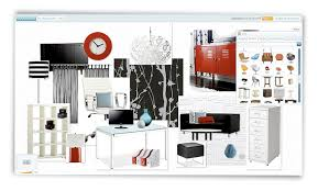 design board maker free online mood board maker design a custom mood board canva mood