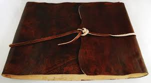 Leather Photo Book Leather Books The Official Witch Shoppe Online Shopping Your