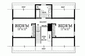 cape cod house plans with first floor master bedroom amazing