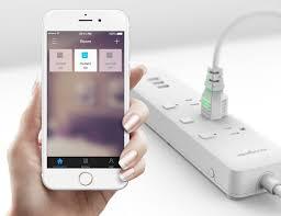 best smart home gadgets december 2017 gadget flow