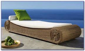 Carls Patio Furniture South Florida Carls Patio Furniture South Florida 100 Carls Patio Furniture