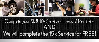 lexus service intervals lexus of merrillville lexus is nx gs serving valparaiso in