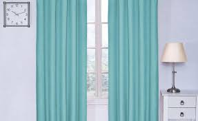 contemporary pictures swaggy lined grey curtains terrific achieve