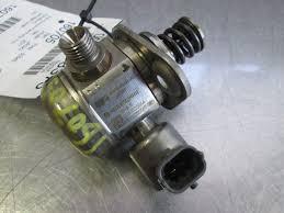 lexus v8 fuel pump specs high pressure fuel pump 5 0l v8 aj812855 8w939d376ae oem jaguar xj