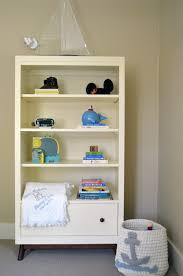 Nautical Bookcase Nautical Nursery The Hss Feed Michigan Fashion Blog