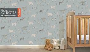 wallpaper designs for kids wallpaper childrens designs designer wallpaper kids its a puzzle