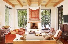 Southwestern Home Decor Image Of Southwestern Home Decor Design Picture Image Of