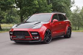 porsche red paint code car picker red porsche cayenne