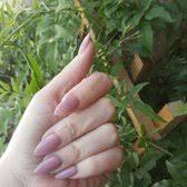 highland nails u0026 spa 297 photos u0026 183 reviews nail salons