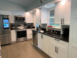 ikea kitchen cabinets reddit recently finished ikea kitchen ikea