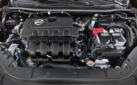 sentra nissan 2013 nissan sentra engine photo 41300566 automotive com