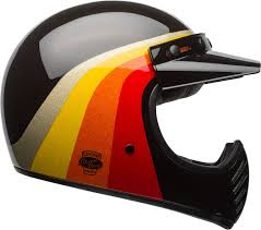 motocross helmet sizing bell moto 9 flex vice blue red home motorcycle motocross bell