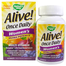 rainbow light women s one side effects women s multivitamins iherb com