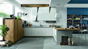 yamini kitchens more