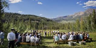 wedding venues in boise idaho compare prices for top 78 church temple wedding venues in idaho