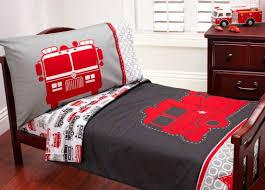 modern toddler bedding sets modern toddler bedding sets spillo