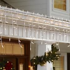 Outdoor Icicle Lights Lights Buying Guide