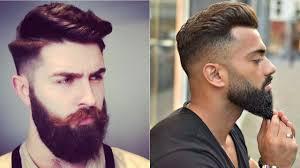 cool u0026 stylish beard styles for men 2017 new best beard styles