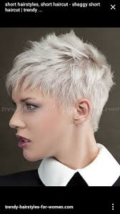 35 best frisuren images on pinterest hairstyles short hair and