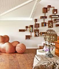 insolito boutique hotel buzios brasil design hotels