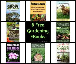 ebooks see you in the garden