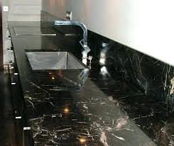 cuisine marbre noir plaque de marbre cuisine granit labrador bleujpg plaque de marbre