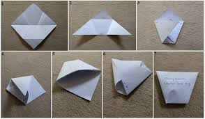 seed envelopes how to make diy seed envelopes culture acre