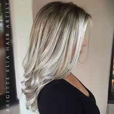 hair frosting to cover gray best 25 frosted hair ideas on pinterest grey hair to golden