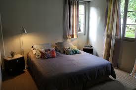 chambre sur cour chambre d hôtes fenêtre sur cour suites clairoix picardie