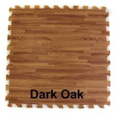 home decor trade shows laminate flooring in wood floor or tiles how to refinish faux