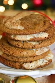 128 best christmas cookies u0026 treats images on pinterest