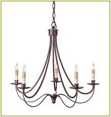 Outdoor Iron Chandelier Outdoor Candle Chandeliers Wrought Iron Home Design Ideas