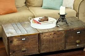 Rustic Coffee Table Trunk Rustic Coffee Table Trunk Furniture Favourites