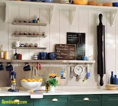 furniture in kitchen furniture in the kitchen furniture in the kitchen best way to