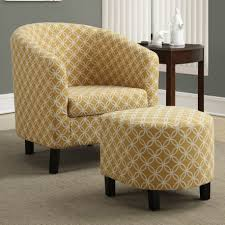 Oversized Chair by Exciting Oversized Chair And Ottoman Set Verambelles