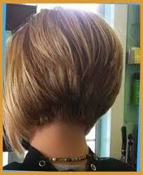 upsidedown bob hairstyles 18 classy and fun a line haircut ideas hairstyles for any woman