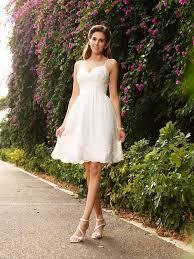 brautkleider kurz spitze brautkleider kurz kurze brautkleider hochzeitskleider für damen