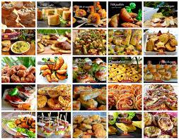 cuisine recettes faciles 25 idées de recettes faciles pour un apéritif sympa entre amis