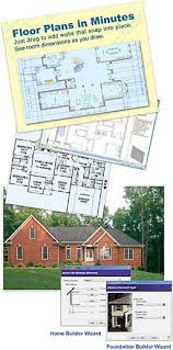 home design software hgtv virtual architect ultimate home design w landscaping decks 7 0