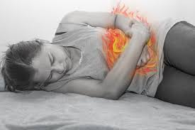 10 kidney infection signs facty health