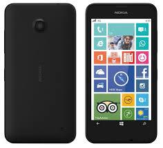 635 Best Images About Art Amazon Com Nokia Lumia 630 Rm 978 4 5 Inchfactory Unlocked