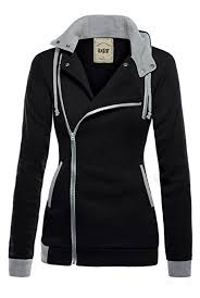 79 best hoodies u0026 sweatshirts images on pinterest hoodies