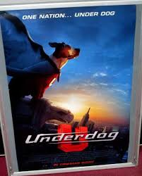 underdogs film vf film underdog streaming child play 6 curse of chucky imdb