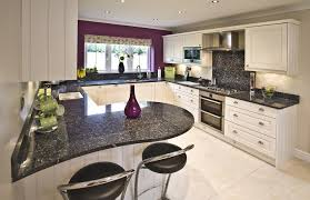 Kitchen Design Manchester Stylish Kitchen Manchester Lancashire Span New Stylish Kitchen