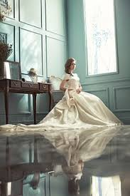wedding fashion wedding dress images pixabay free pictures