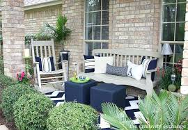 Target Patio Furniture Clearance by Kroger Patio Furniture 2014 Gluckstein Outdoor Furniture 2014