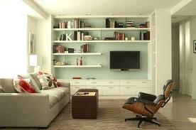 living room storage shelves living room floating shelves open shelves living room best long floating shelves ideas on long