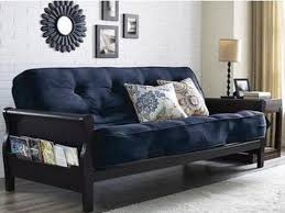 living room full size sofa bed luxury convertible futon sofa bed