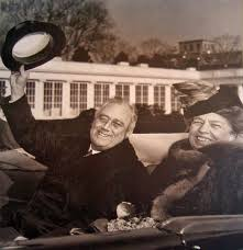 fdr s failed thanksgiving experiment benefiting big business